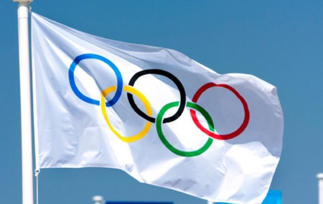 Спортивний арбітражний суд заборонив російським спортсменам виступати під прапором РФ