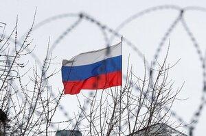 Уряд продовжив на рік дію спецмита на деякі товари походженням з Росії