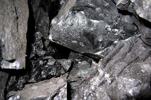 Продажі вугілля в США і Європі виростуть вперше за кілька років – МЕА