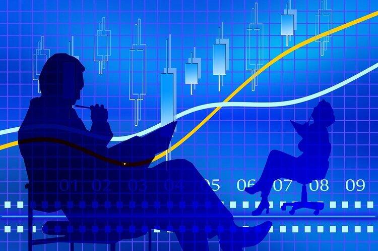 Предоплата vs контракт: какие мифы мешают абонентам пользоваться более выгодными тарифами и условиями