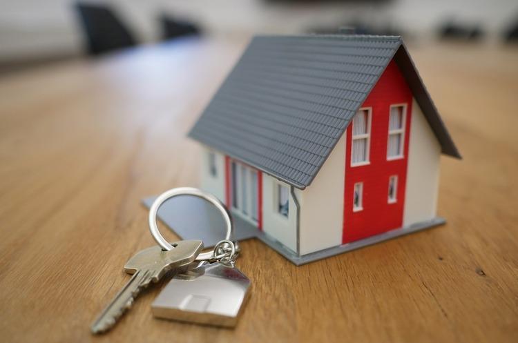 Домовлятися на березі: як оформити договір оренди житла