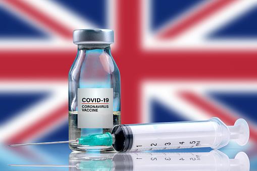 Новий штам коронавірусу: близько 30 країн закрили авіасполучення з Британією (ОНОВЛЕНО)