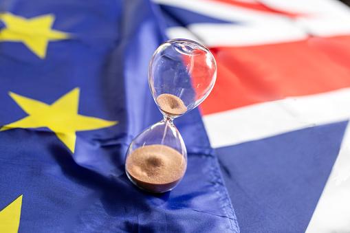 ЄС і Британія знову не домовилися про торгівельну угоду
