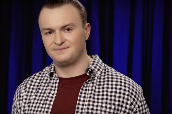 НАБУ вручило підозру Ігорю Гладковському