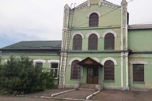ФДМУ продав Вишняківське МПД за 23 мільйони