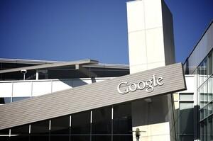 Google ризикує накликати гнів своїх співробітників, почавши співпрацювати з Saudi Aramco