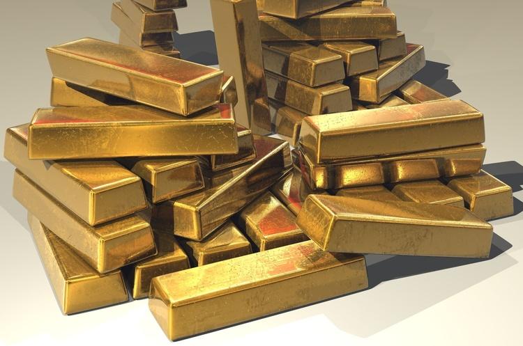 Держгеонадра вперше виставила на аукціон ділянку з покладами золота