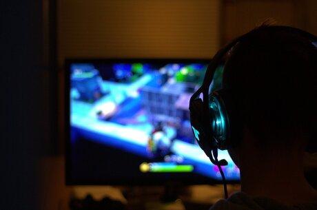 Ігри в мережі: 4 міфи про кіберспорт