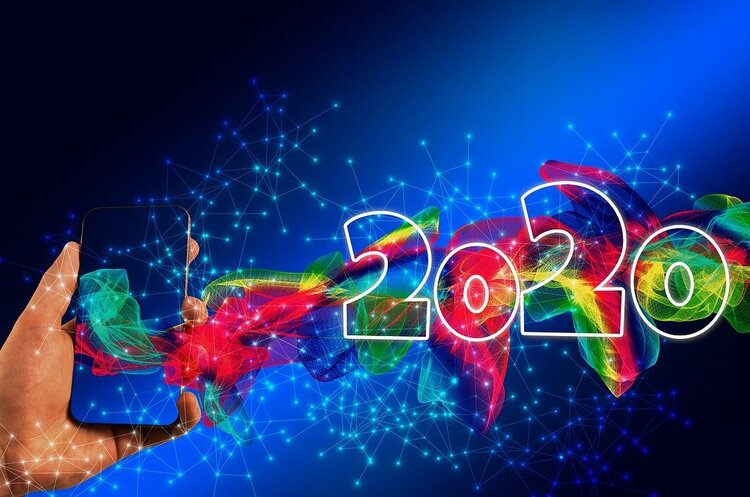 «Интрига», «Кидалово», «Сюрприз» года: 11 самых ярких событий в индустрии мобильных операторов и интернет-провайдеров