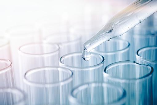 Полтавська ГНК відкрила лабораторію з перевірки скрапленого газу