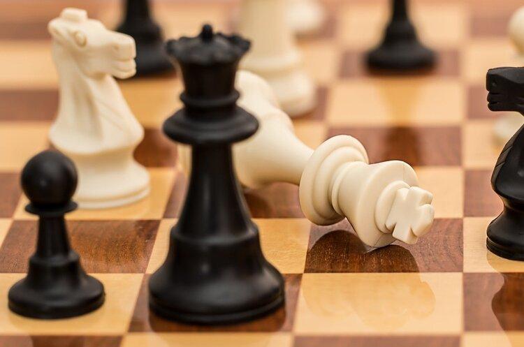 Шахи для інвестора: найгучніші спори проти України у 2020-му
