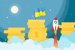 Лідери-2020: топ-10 українських проєктів на Kickstarter