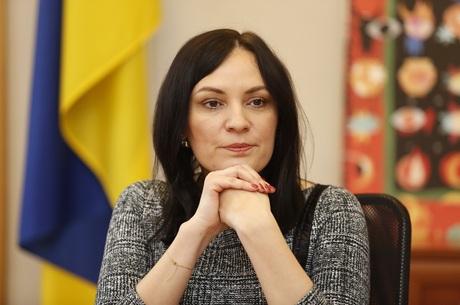 Юлія Ковалів: «Для інвесторів найцікавіші енергетика, інфраструктура, агропереробка, логістика»