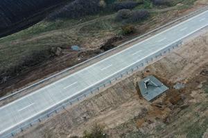 Дороги «Великого будівництва» завжди будуть безкоштовними - «Укравтодор»