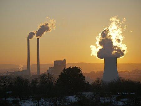 Промисловість відновилася до рівня листопада 2019 – Шмигаль