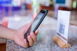Через «касові апарати у смартфоні» вже видали до 100 мільйонів чеків - Гетманцев