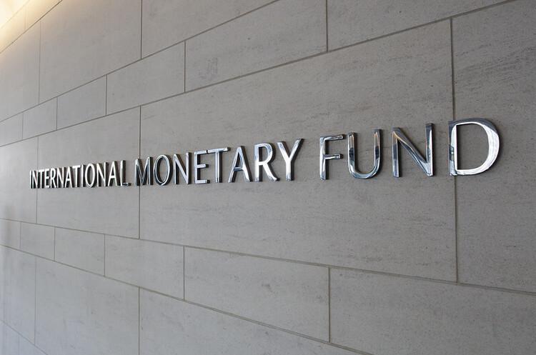 Рашкован розповів, як проходять зустрічі в межах місії МВФ в Україні