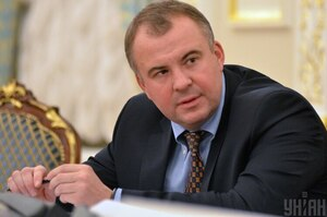 Суд відкрив провадження щодо банкрутства автокомпанії «Богдан Моторс»