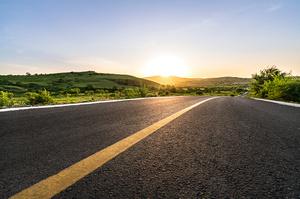 У держбюджеті-2021 на дороги передбачено 81,3 млрд грн