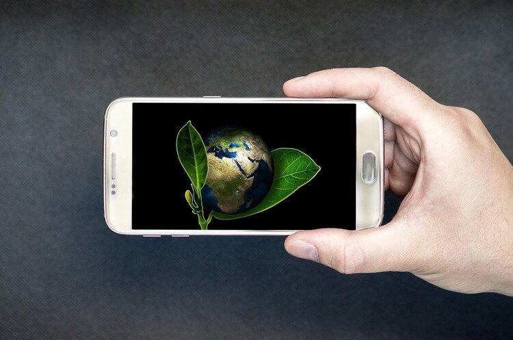 Світ у 2021-му: чим бізнес допоможе вижити собі та планеті