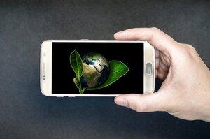 Мир в 2021-м: чем бизнес поможет выжить себе и планете