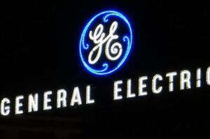 Виплата гендиректору General Electric $47 млн бонусів спровокувала скандал
