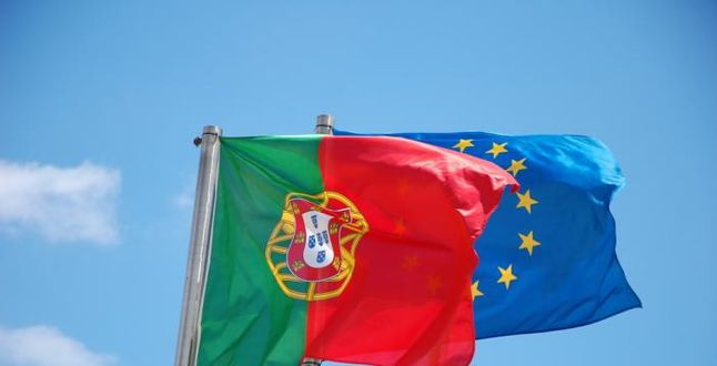 Португалія вступає у права голови Ради ЄС