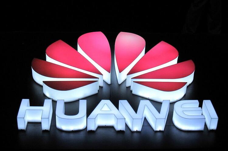 Ericsson піде зі Швеції, якщо влада не зніме заборону на Huawei