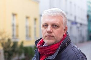 Справа Шеремета: спецслужби Білорусі за наказом Лукашенка обговорювали можливість підірвати журналіста
