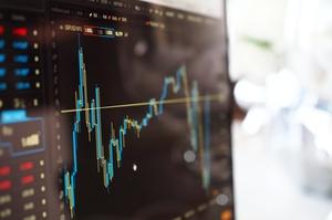 Мінцифри готується розвивати ринок «віртуальних активів»