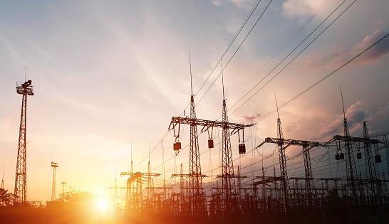 Україна поновила імпорт електроенергії з Білорусі