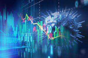 Світовий банк поліпшив прогноз зростання економіки України у 2021 році до 3%