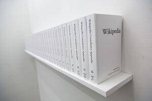 Україномовна «Вікіпедія» оприлюднила топ статей за 2020 рік