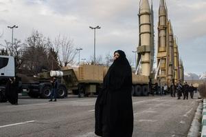 Іран відновив збагачення 20%-го урану на ядерному об'єкті в Фордо
