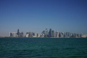 Саудівська Аравія відкрила кордони з Катаром після понад трьох років блокади