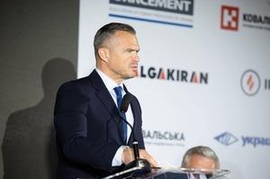 Ексглаві «Укравтодору» Новаку висунули нові обвинувачення