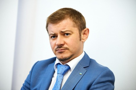 Post factum: коли знайдеться управитель для «Межигір'я» та скільки грошей принесли в держбюджет арештовані активи