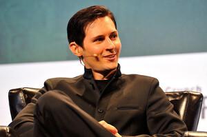 Дуров закликав користувачів переходити з iOS на Android