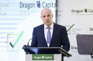 Dragon Capital завершив угоду з придбання контрольного пакету акцій Treeum
