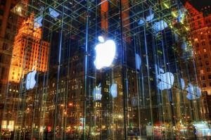 Apple та Hyundai планують спільно випускати безпілотні електрокари – ЗМІ