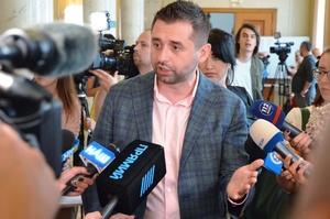 «Слуга народу» готує антикризовий план через підвищення тарифів на комунальні послуги в Україні