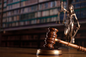 Суд продовжив дію обов'язків ексначальниці служби аеропорту «Бориспіль»