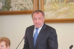Чисті міжнародні резерви України становлять $18,1 млрд – голова Ради НБУ
