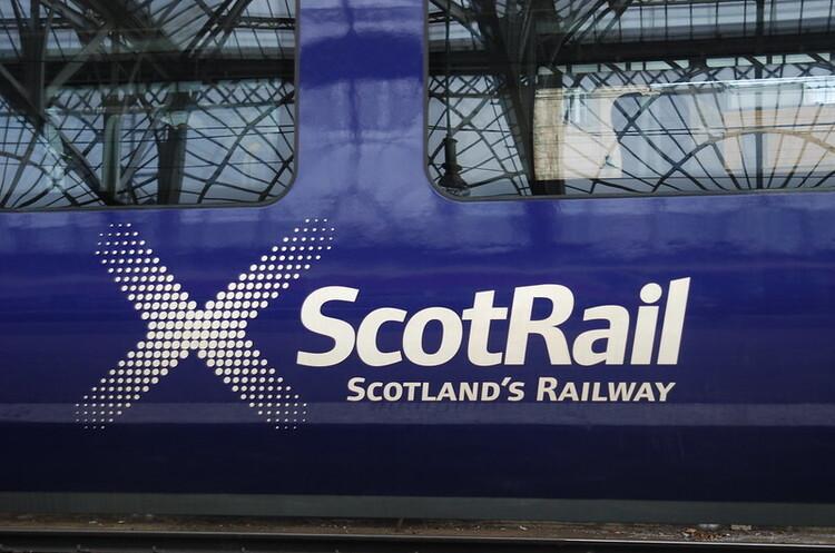 Перший водневий поїзд в Шотландії почне курсувати до кінця 2021 року
