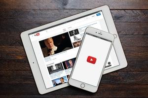Відеохостинг Rumble через суд вимагає в Google $6 млрд компенсації
