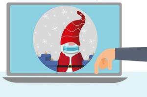 Онлайн-магазини електроніки почасти вводять покупців в оману