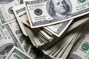 Мінфін запозичив на внутрішньому ринку ще майже 9 млрд грн