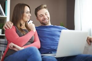 В якому МФО простіше взяти позику онлайн?
