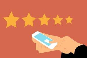 Страхова компанія ARX отримала золотий знак eKomi за якість сервісу