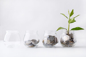 У 2020 році інвестиції в стартапи в США встановили новий рекорд